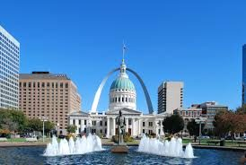 If your considering moving to St. Louis, here are a few things to expect other than the iconic St. Louis Arch.